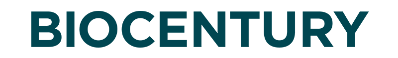 Biocentury logo on Empirico website