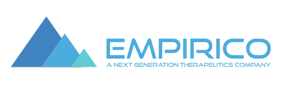 Empirico Announces Strategic Collaboration to Harness Human Genetics for the Discovery and Development of Novel Antisense Oligonucleotide Therapeutics